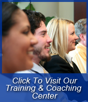 Training_Coaching_Center