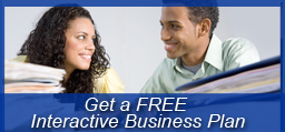 free-business-plan